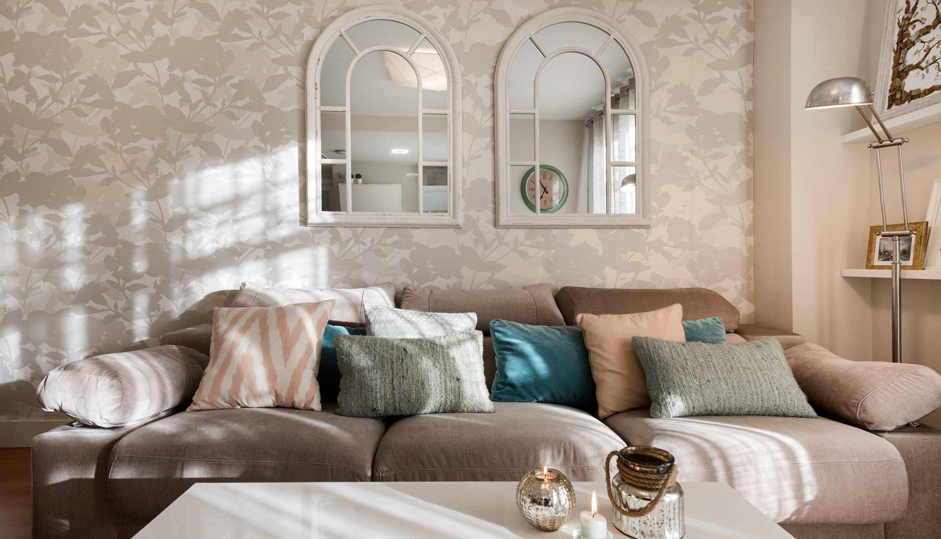 decoracion de interiores 4