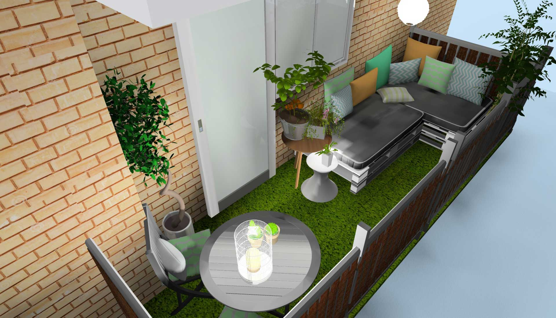 barrio-salamanca-jardin