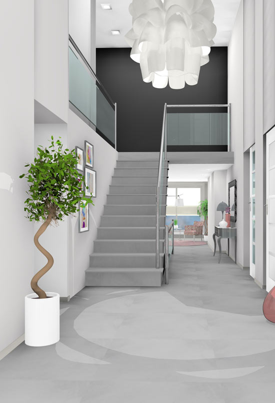 decoracion de interiores boadilla2-large1