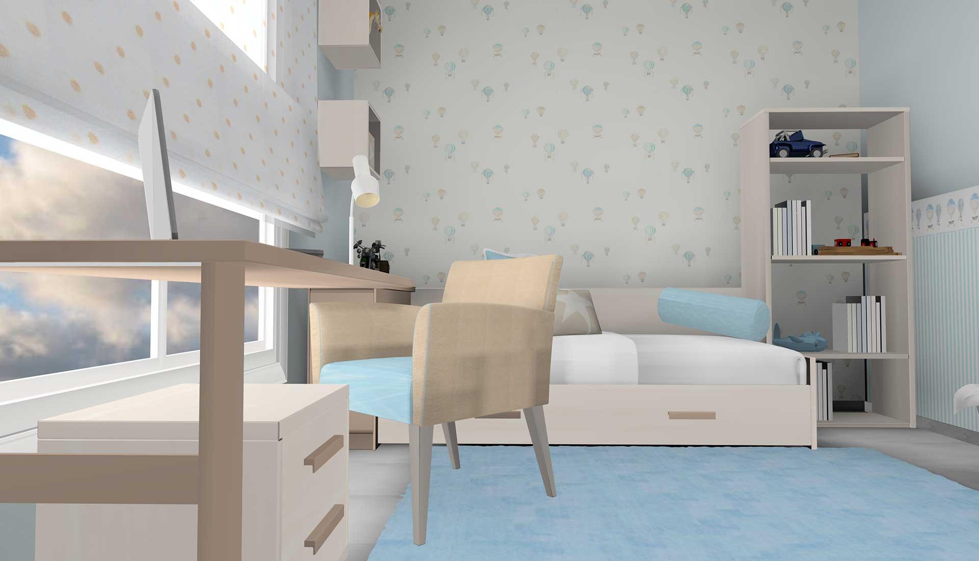 boadilla3-dormitorio-juvenil