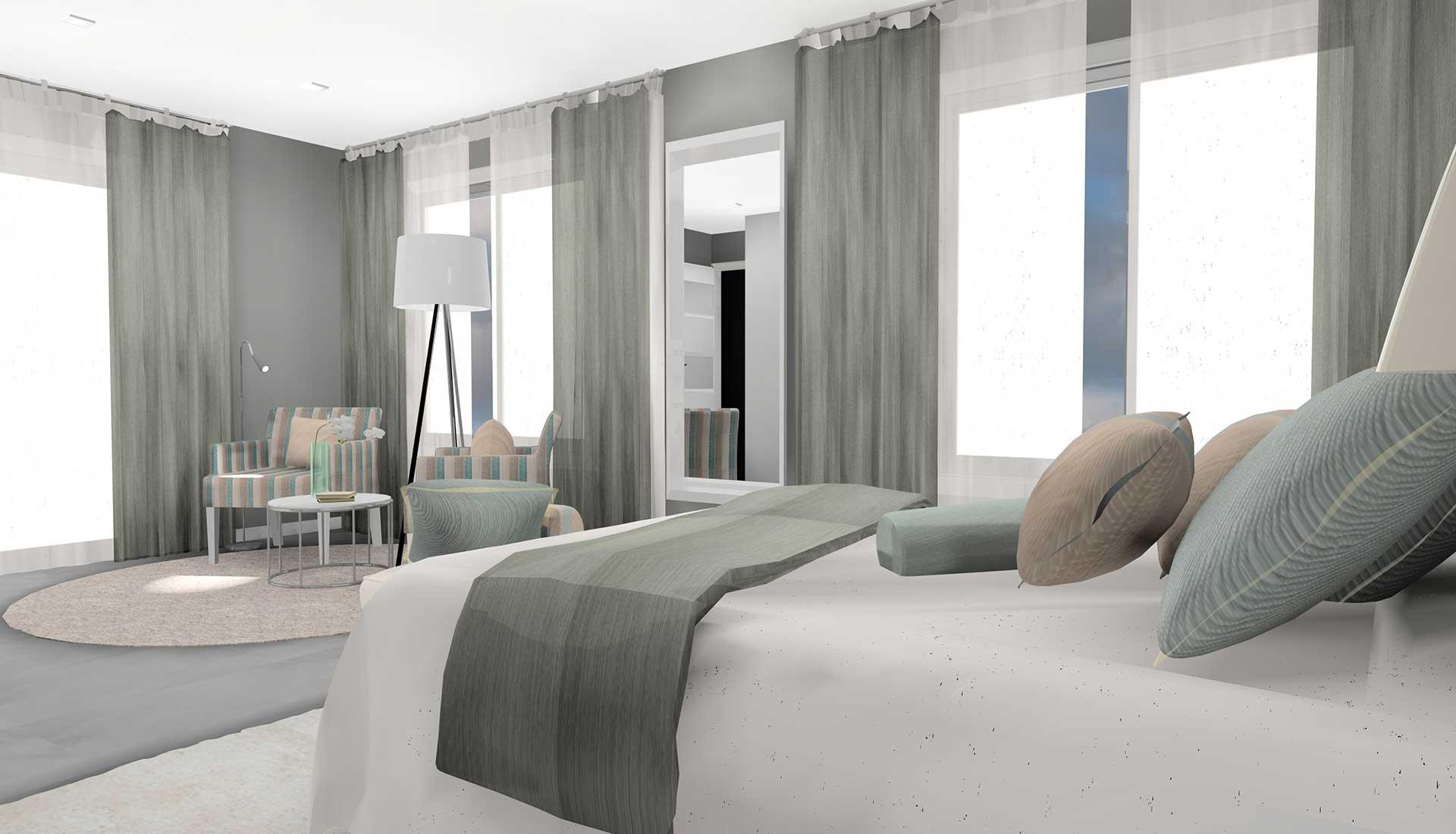boadilla3-dormitorio-matrimonio