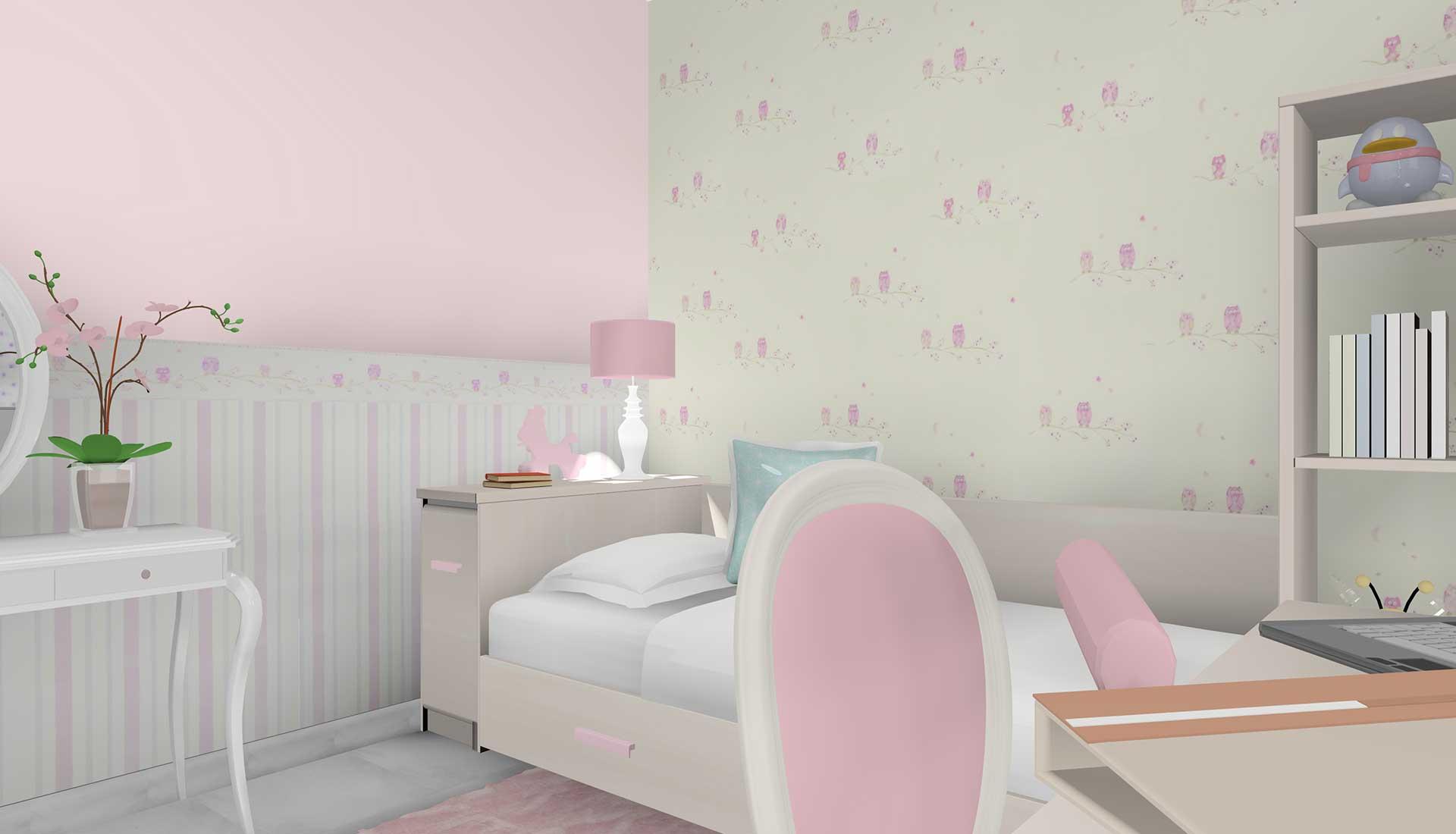 boadilla3-dormitorio-nena