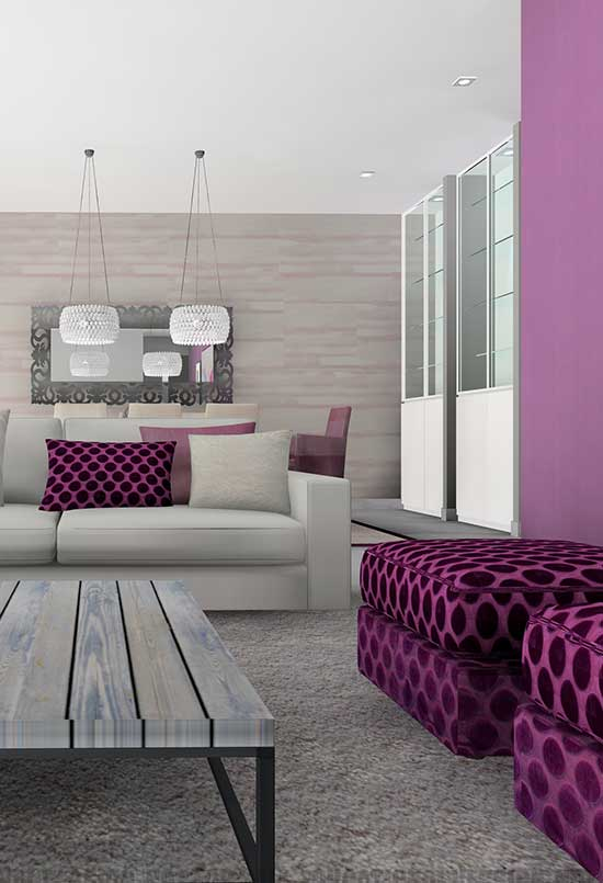 decoracion de interiores boadilla3-large3