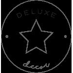 Pack Decoracion Hogar Deluxe
