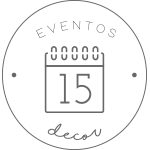 pack decoracion empresas eventos