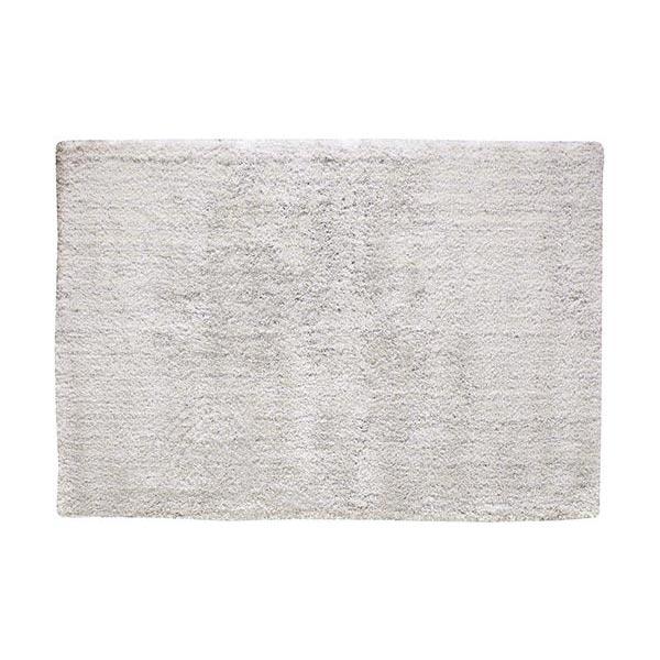 Decoracion de Interiores mobiliario alfombra