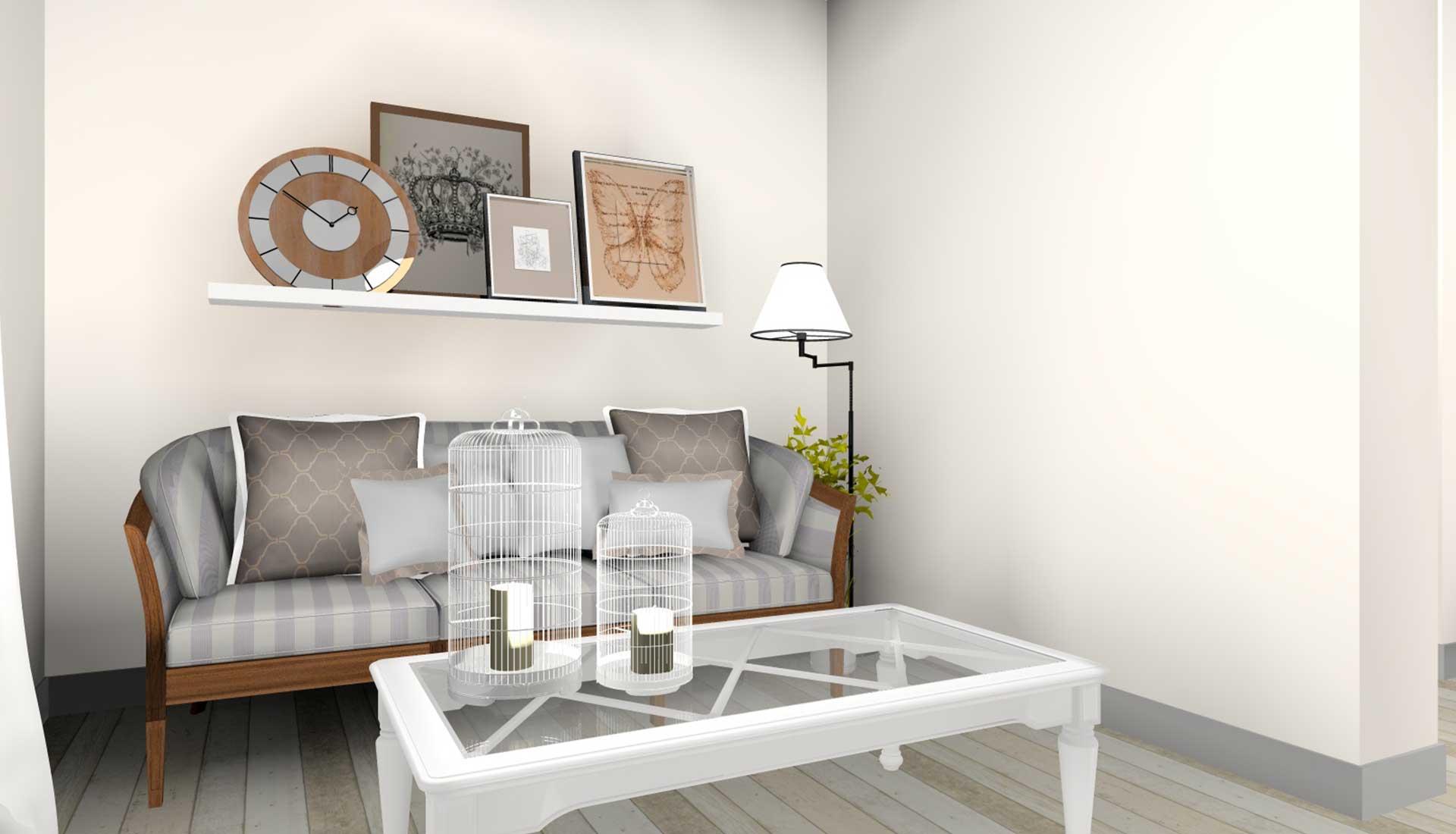 decoracion de interiores san rafael suit sofa